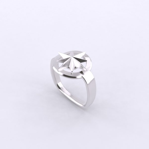 Picture of Rising Star Ring